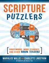 Scripture-Puzzlers_9781462115488
