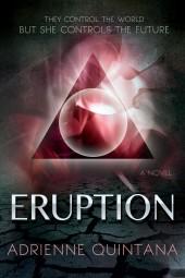 eruption__9781462115365