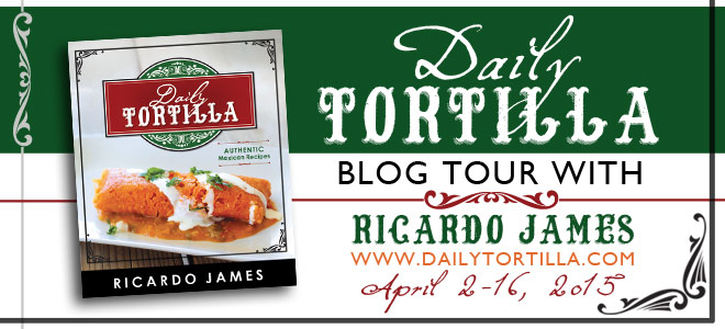 Daily-Tortilla-Blog-Tour-Banner-2