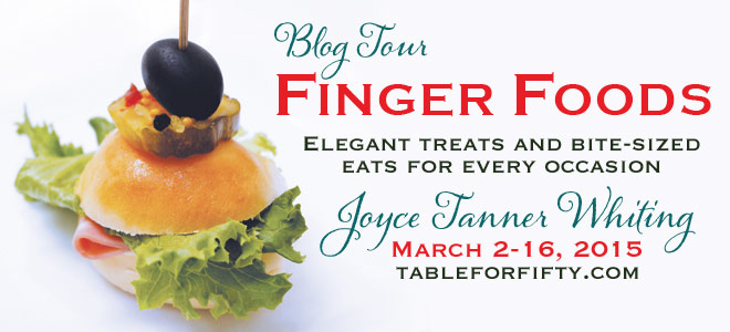 Finger-Foods-Blog-Tour-Banner-2