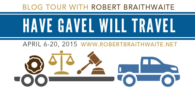 Have-Gavel-Will-Travel-Blog-Tour-Banner-2