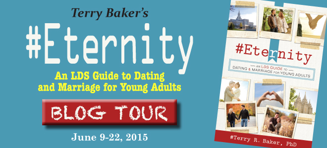 #Eternity blog tour