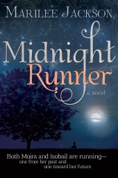 Midnight-Runner_9781462116157