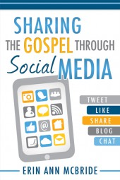 Sharing-the-Gospel-through-Social-Media_9781462116553
