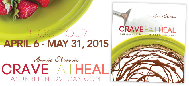 Crave-Eat-Heal-blog-tour-banner2
