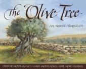 Olive-Tree_9781462116300
