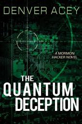 Quantum-Deception_9781462116171