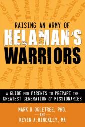 Raising-an-Army-of-Helaman's-Warriors_9781462115617