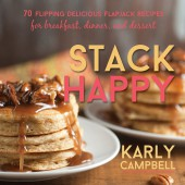 Stack-Happy_9781462115372