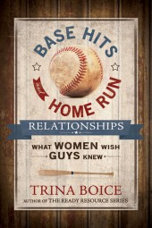 Base-Hits-and-Home-Run-Relationships_9781462114030