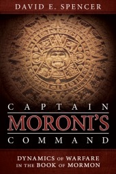 Captain-Moronis-Command_9781462115402