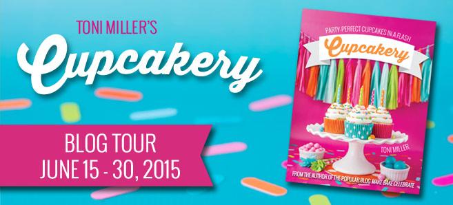 Cupcakery-Blog-Banner