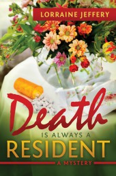 Death-is-Always-a-Resident_9781462124763