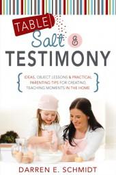 Table-Salt-and-Testimony_9781462116270
