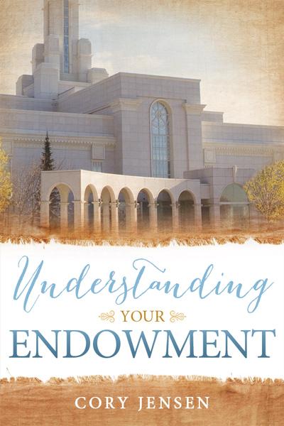 Blog tour: 'Understanding Your Endowment'