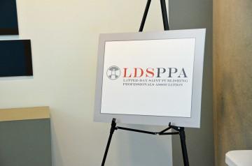 ldsppa39