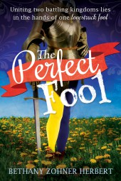perfect-fool-the_9781462116201