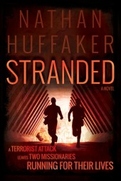 stranded_9781462116195