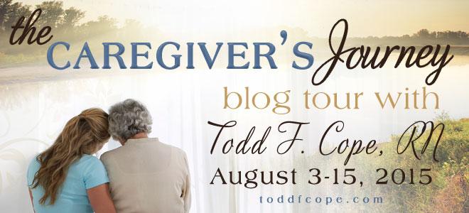 Caregivers-Journey-blog-tour-banner