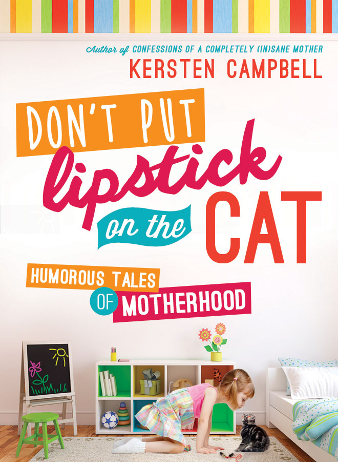 Dont-Put-Lipstick-on-the-Cat_9781426115570