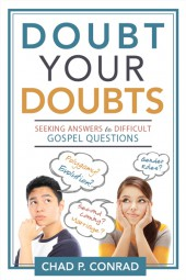 Doubt-Your-Doubts_9781462115921