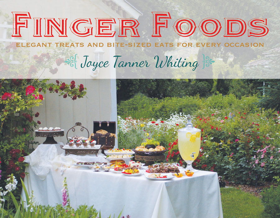 Finger-Foods_9781462115266