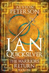 Ian-Quicksilver_9781462116294