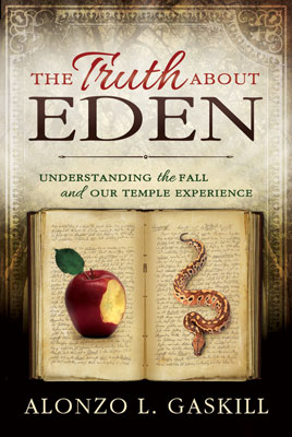 The Truth About Eden