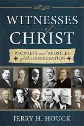 Witnesses-of-Christ_9781462115501