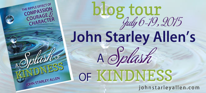 splash-of-kindness-blog-tour-banner