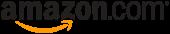 799px-Amazon.com-Logo