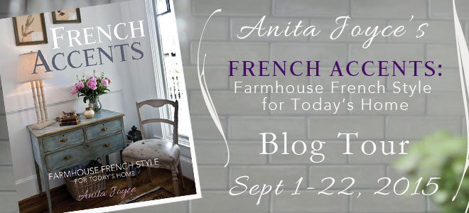 Anita-Joyce-French-Accents-banner-1