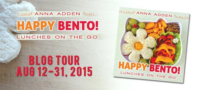 Happy-Bento-Blog-Tour-Banner