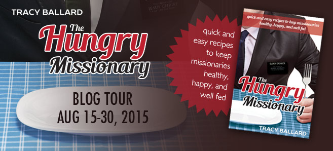 Hungry-Missionary-Blog-Banner