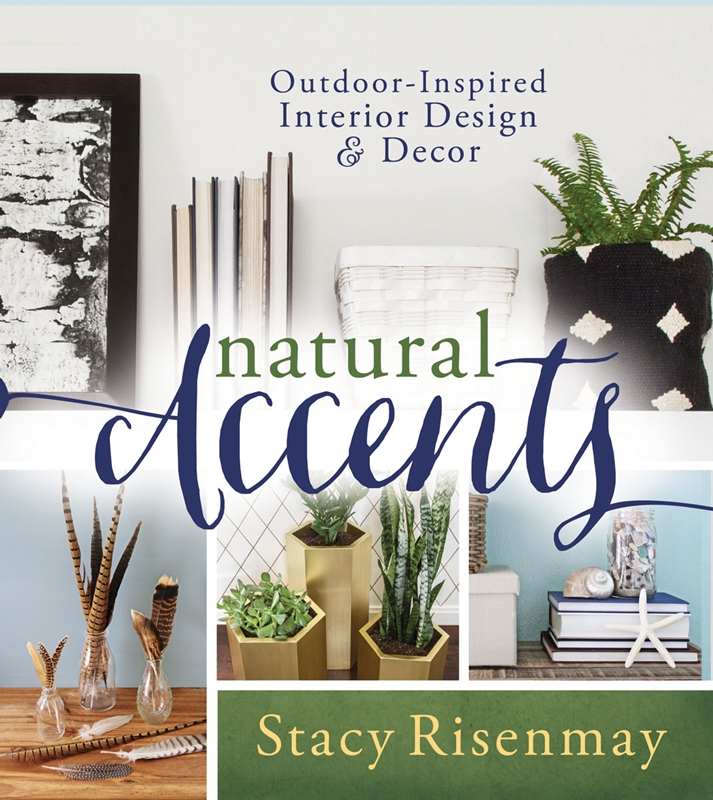 Natural-Accents_9781462116409_full1200