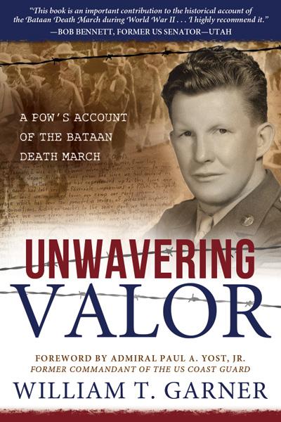 Unwavering-Valor_9781462116034