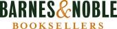 barnes_noble_logo1