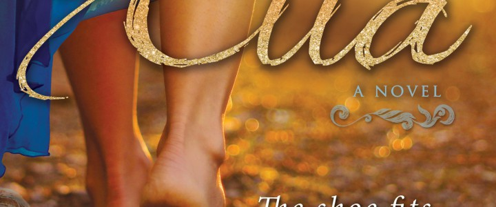Blog tour: 'Ella'
