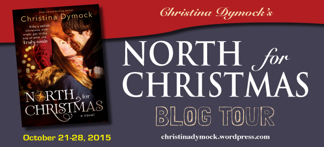 North-for-Christmas-blog-tour