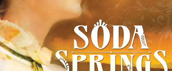Blog tour: 'Soda Springs'