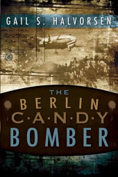 Berlin-Candy-Bomber_9780882906164