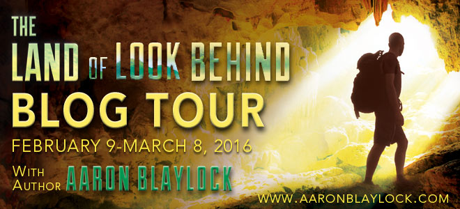 http://blog.cedarfort.com/wp-content/uploads/2015/11/The-Land-of-Look-behind-Blog-Tour1.jpg