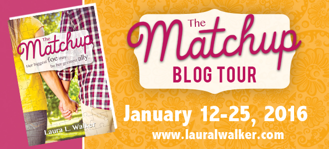 the-matchup-blog-tour