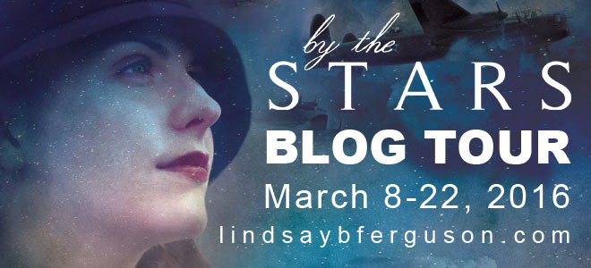 By-the-Stars-blog_tour_banner