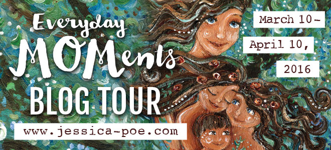 Everyday-MOMents-Blog-Tour-banner
