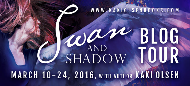 Swan-and-Shadow-blog-tour