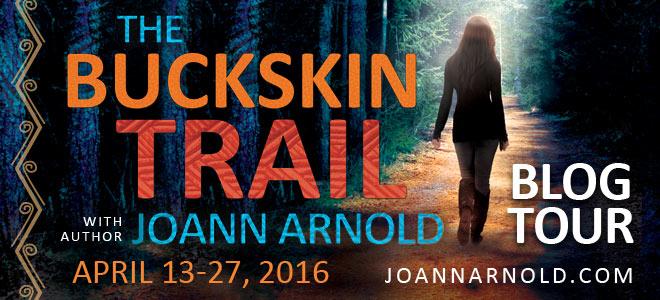 Buckskin-Trail-blog-tour-banner