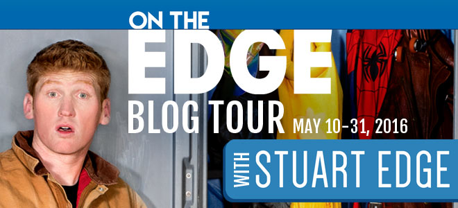 Stuart-Edge-On-the-Edge-blog-tour-banner