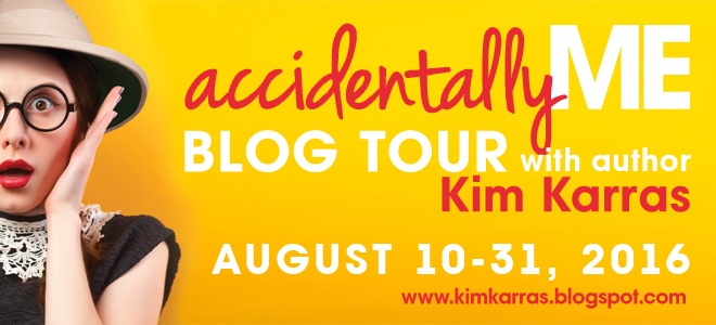 Accidentally-Me-Blog-Tour