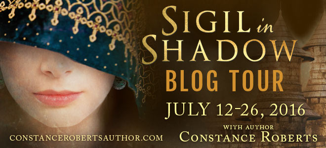 Sigil-in-Shadow-blog-tour